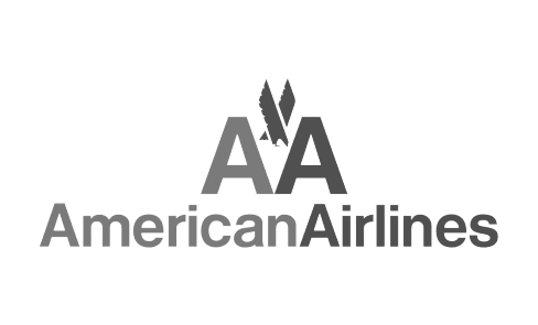 keep a child alive  supporters american airlines