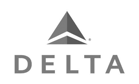 keep a child alive  supporters delta