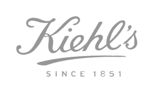 keep a child alive  supporters kiehls