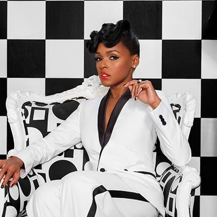 keep a child alive ambassadors janelle monae